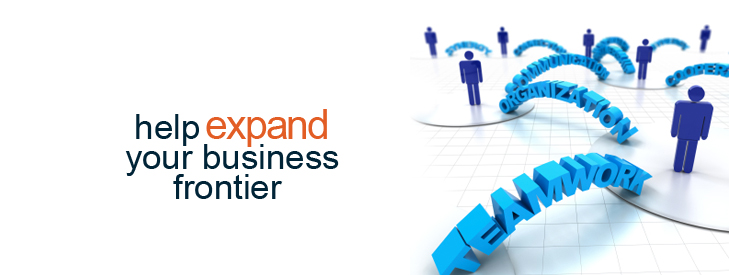 Apex Global Solutions India